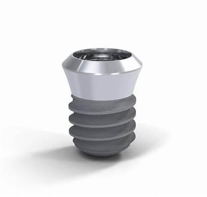 Straumann Implant Short Standard Plus Dental Mm
