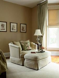 Reading, Chairs, For, Bedroom, That, Will, Make, Your, Reading, Activity, More, Exciting, U2013, Homesfeed