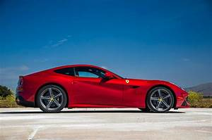 Beasty 3 Seconds to Sixty Ferrari F12 Berlinetta Updated ...