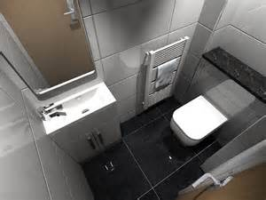 Modern Bathroom Tiles Uk