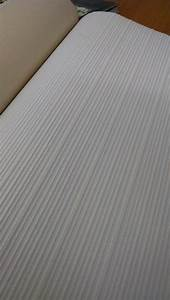 Decoration: Beautiful Paintable Wallpaper Home Depot With ...
