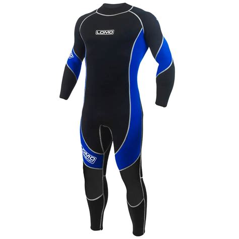 Hurricane CX 3mm Wetsuit - Outdoor Centre Wetsuit