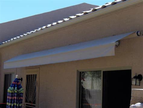 enjoy convenience retractable awnings phoenix arizona awnings
