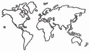 Carte Du Monde Design : carte du monde tattooforaweek tatouages temporaires plus grande boutique tatouage temporaire ~ Teatrodelosmanantiales.com Idées de Décoration