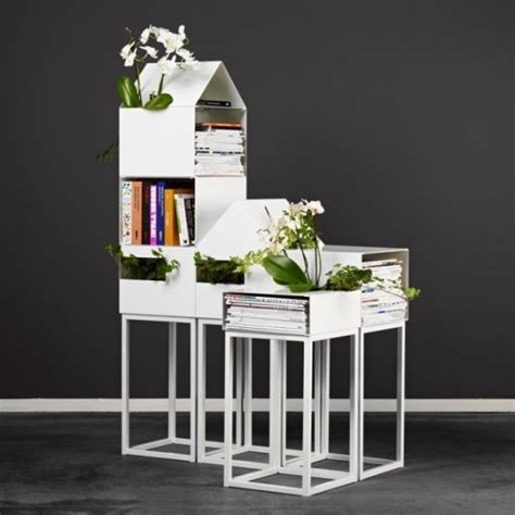 creative shelving solutions 5 the most creative storage solutions of 2012 digsdigs