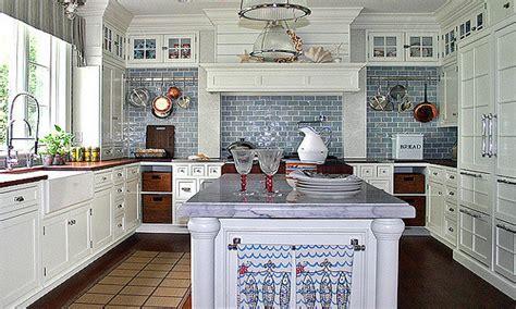 pale blue kitchen accessories wall pot racks blue and white kitchen white and blue 4080