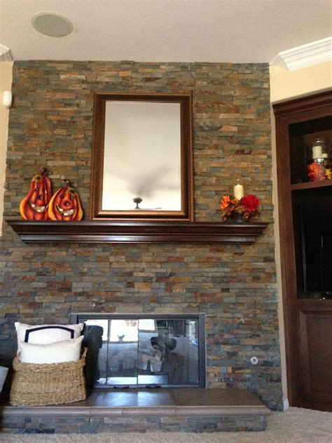 stack fireplace fall stacked fireplace fireplace ideas