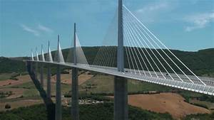 Millau Viaduct  France  2011  Hd 1080p