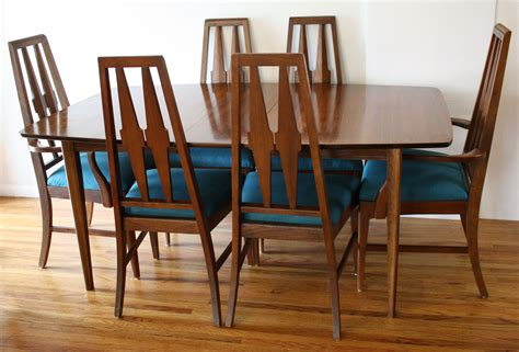Vintage Lane Dining Room Furniture Peenmediacom