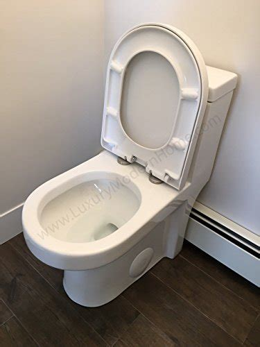 Best Compact Toilets For Small Bathrooms 2018 Reviews