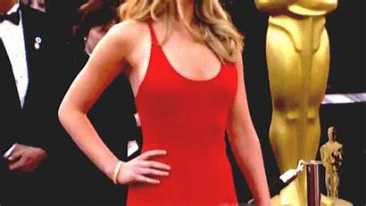 Jennifer Lawrence Gifs Hottest Ever Ll Acidcow