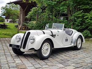 1937 Bmw 328 For Sale  2130166