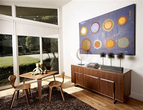 adding style   home  modern window blinds