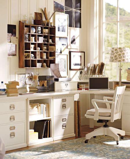 aménagement d un bureau à la maison un nouvel espace bureau à la maison blogue dessins drummond
