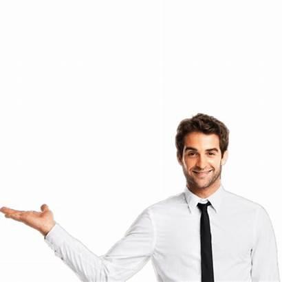 Businessman Transparent Purepng Clipground