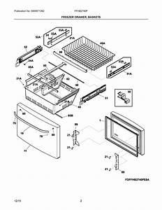 Wiring Diagram Bosch Dishwasher  U2013 Site Title