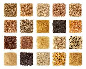 10 Ancient Grains To Watch  Farro  Emmer   Spelt  Kamut
