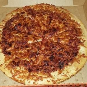 Little Caesars Pizza - CLOSED - Pizza - 107 Drum Hill Rd ...