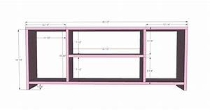Woodworking Plans Entertainment Center : The Particular