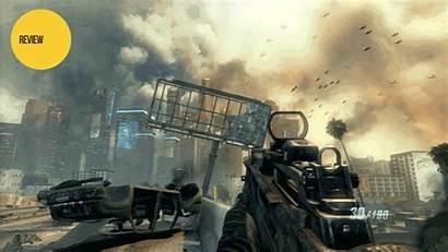 Duty Call Ops Kotaku Ii Death Saddam
