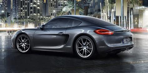 2010 Porsche Cayman S Specs by Porsche Cayman 981 Laptimes Specs Performance Data