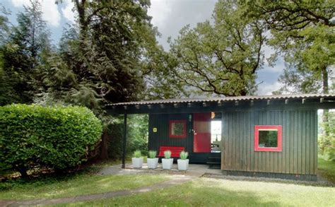 Cottage Wales by Cheap Cottages In Wales The Thatch Find The