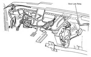 ford style wiring diagram mack fuse box diagram ford tahoe remote door relay location on 2006 ford style wiring diagram