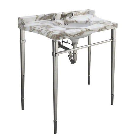 chicago il bathroom vanities table legs console