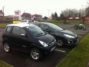 Peugeot Courrieres : toute l 39 actualit des auto coles jean lubek ~ Gottalentnigeria.com Avis de Voitures