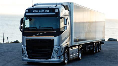 truck volvo volvo trucks 2014 totjueto film