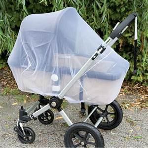 Babydecken Für Kinderwagen : alvi m ckennetz f r kinderwagen blau 9440110 ~ Buech-reservation.com Haus und Dekorationen