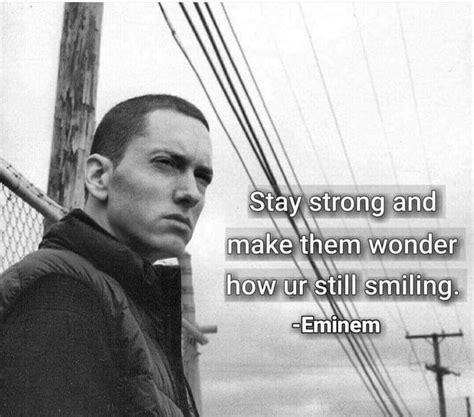 25+ Bästa Eminem Citat Idéerna På Pinterest  Texter. Quotes About Love Walt Disney. Tattoo Quotes Books. Depression Quotes By Unknown. Smile Quotes Tupac. Positive Quotes Hashtags. Song Yi Quotes. Christmas Quotes Gift Giving. Boyfriend Left Quotes