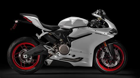 Ducati 959 Panigale by Ducati 959 Panigale Coming To India Soon Maxabout News