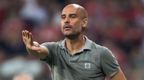 man city expected  sign spanish defender pablo mari