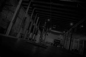 Gym background ·① Download free beautiful High Resolution ...
