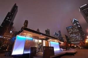 Lumenhaus chicago colossal for Lumenhaus chicago