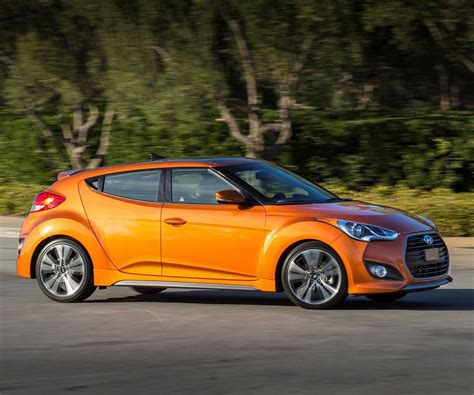 Hyundai Veloster by 2017 Hyundai Veloster Release Date Specs Interior And