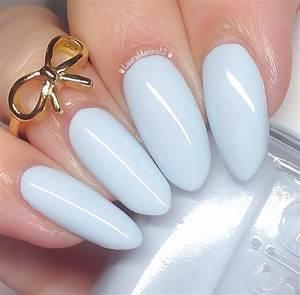 Chrome nagellak