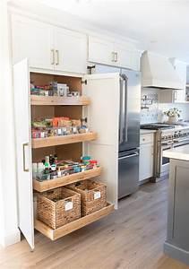 pantry organization ideas my six favorites driven by decor