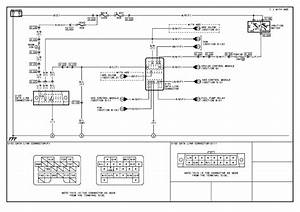 Ideal Data Plug Wiring Diagram