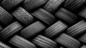 40  Of Iran U0026 39 S Tire  Motor Oil Demand Met Domestically