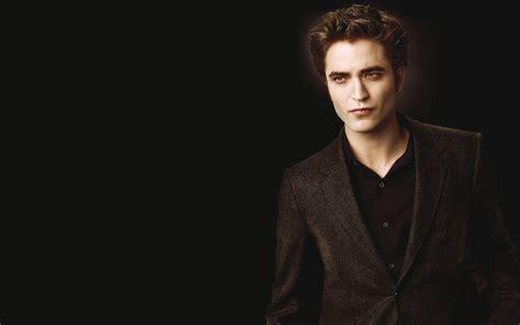 25 HD Robert Pattinson Wallpapers