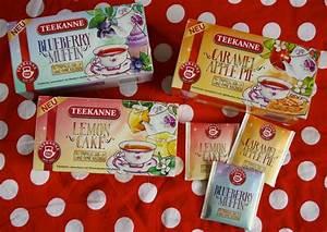 Tea Talk Teekanne Zeit für Kuchen Time and Tea