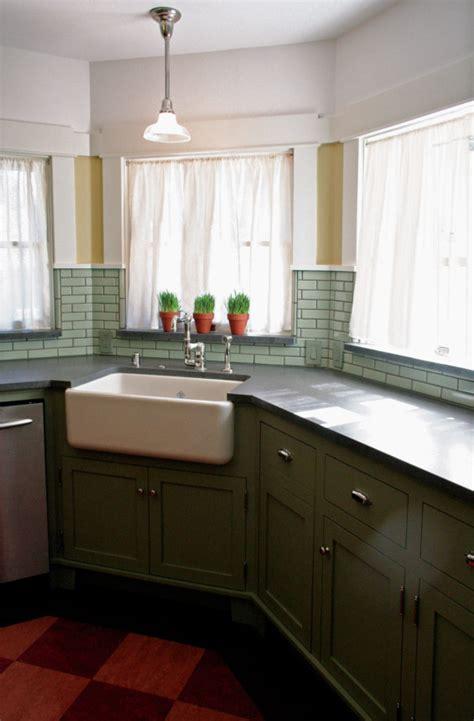 california bungalow renewed restoration design