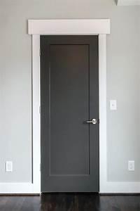 front door casing ideas shaker crown molding google search With interior door window molding ideas