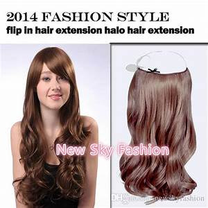 Natural Wave Length 8 18inch Cheap Price Brazilian Remy ...
