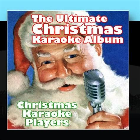 Top 5 Best Christmas Karaoke For Sale 2016 Product