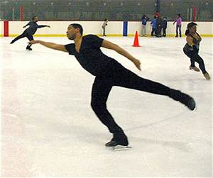 figure skating essay essay white lungs mish way on figure skating  business plan price list