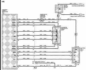 Fan Clutch Wire Harness Diagram Needed  Fan Clutch Wire
