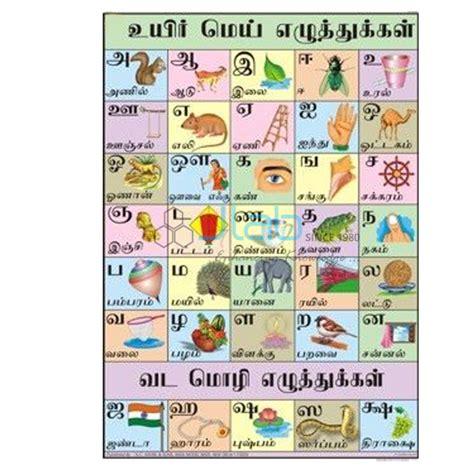 telugu alphabet chart india telugu alphabet chart